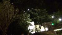 视频: 2016年6月贵州省安顺市镇宁县县城夜景。摄影:莫 鸿。编辑:莫 鸿。QQ:2495910702。.电话:18708532109