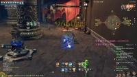 剑灵韩服最新灵剑改版6.22测试1