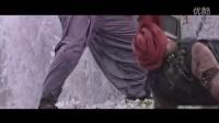 bhbl- hindi movie