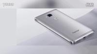【炫买商城】华为手机 5X 16G