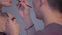 【宣传视频】YALANKAxTK 雅兰卡明星跨界合作内衣 宣传视频