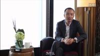 创业导师俞凌雄教你如何创业 为什么要创业