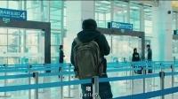 电影《心花路放》黄渤向美女表白发现是同性恋片段