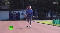 通过障碍参加比赛:干净的俄罗斯运动员必须满足大量的要求才可以参加2016奥运会