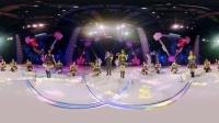 SNH48《国民美少女》VR音乐现场 - 幻维数码作品