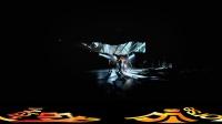 舞台剧《战马》中文版VR宣传片 - 幻维数码作品