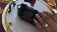 创意挂钟更换机芯-来自恋妆旗舰店分享