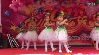 未来星庆祝六一儿童节文艺演出实况录像