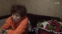爱剪辑-大连一景之王敬本命年生日(四)_201606240818