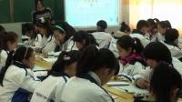 人音版七年级音乐《青春舞曲》安徽刘雪芹