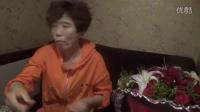 爱剪辑-大连一景之王敬本命年生日(六)_201606240901