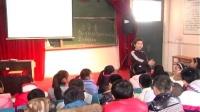 人音版七年级音乐《青春舞曲》安徽慈文海