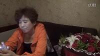 爱剪辑-大连一景之王敬本命年生日(八)_201606241016