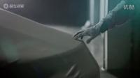 新一代保时捷Panamera 6月28日首发