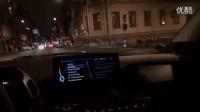 视频: 宝马i3世爵平台 夜间总代展示3301586