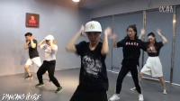 HIPHOP 舞蹈教学--导师 杨峰 Young  成都Dancinghouse