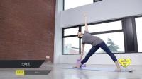 FitTime轻柔瑜伽3-站立练习 2
