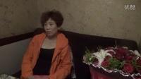 爱剪辑-大连一景之王敬本命年生日(十一)_201606241442