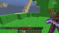 【room】《minecraft》P2-小游戏合集