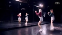 爵士舞 爵士舞教学 简单爵士舞入门学习 好学爵士舞 易学爵士舞视频教程