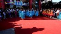 DSC_0270张家口美伦阁国际体育舞蹈俱乐六一儿童节表演的恰恰舞 (恰恰舞)4