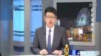 台湾专家:五星红旗在公海很硬气 日菲不敢惹