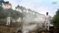 湛江《九龙山·太极》,九龙山宣传片