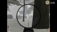 《二战狙击手 胜利召唤》全流程 Part 3