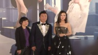 八卦:赵薇否认离婚:小四月不会放过她爸的 别说我了