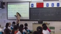 人音版七年级音乐《青春舞曲》四川姜璐