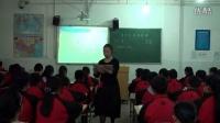 人音版七年级音乐《青年友谊圆舞曲》云南周文