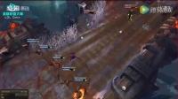 LOL峡谷烈焰-克隆模式怎么玩才最爽,站着不动捡个5杀,英雄联盟小苍解说。