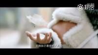【JGNEWS李准基情报站】李准基&周冬雨&阮经天-《谎言西西里
