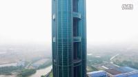TI6中国区预选赛——华西村观战指南
