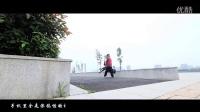 湖南永州冷水滩美女主播花絮MV-《恋爱夏天》