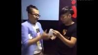 视频: 小媳妇打麻将,笑尿了!