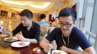 CDEC.Y赛前采访——努力备战TI6中国区预选赛
