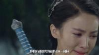 《解密》陈学冬变痴呆儿 德网剧男男尺度无下限 25