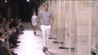 Hermès Men S/S 2017 Fashion Show