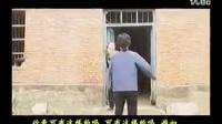 民间小调【寡妇戏光棍】下集●★