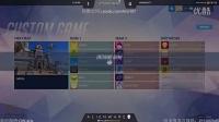 Alienware六月败者组决赛LG vs Cloud 9