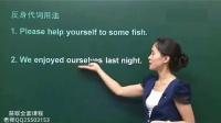 第14讲.新概念英语 英语音标口语语法学习 英语翻译器-语法教程