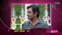 The Kapil Sharma Show hindi movie star comedy 25th june 2016 nashim07
