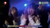 这还是人吗?美女逆天表演吓得全场尖叫,不敢相信自己的眼睛 中国达人秀