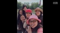 上海外国语大学 1307班毕业视频