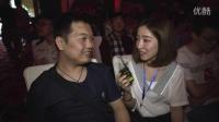 TI6中国区预选赛首日现场玩家采访