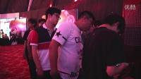 TI6中国区预选赛神秘商店火爆开启