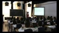 《海底世界》阅读课-北师大版语文三上-丰泽区实验学校-林幼嫩