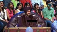 The Kapil Sharma Show hindi movie star comedy 26th june 2016 nashim07