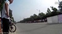 视频: 河南镇平2016'威迈杯'山地车公开赛(男青组)